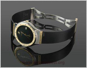 Hublot Fake Watches