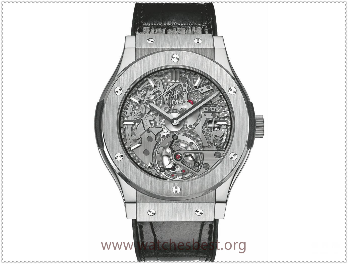 http://www.watchesbest.org