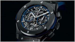 Swiss Replica Hublot Watches