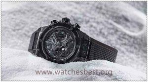 Imitation Hublot Watches