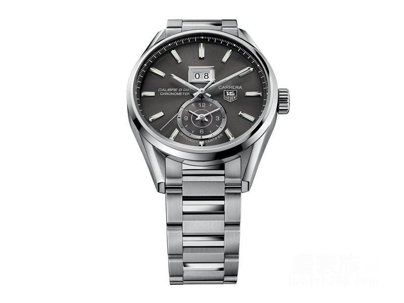 replica swiss watches