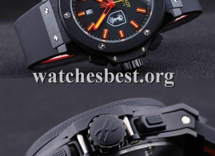 watchesbest.org (31)